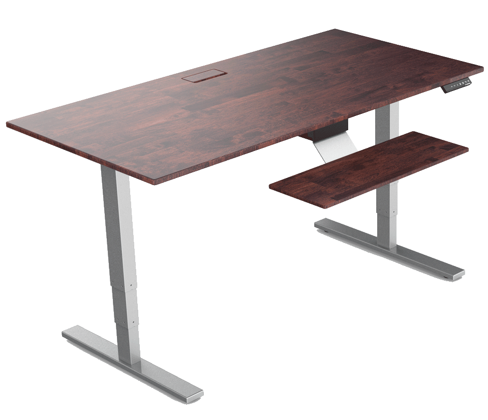 they well standing plus worth desk it varidesk depends is reviews pro expensive that raising
