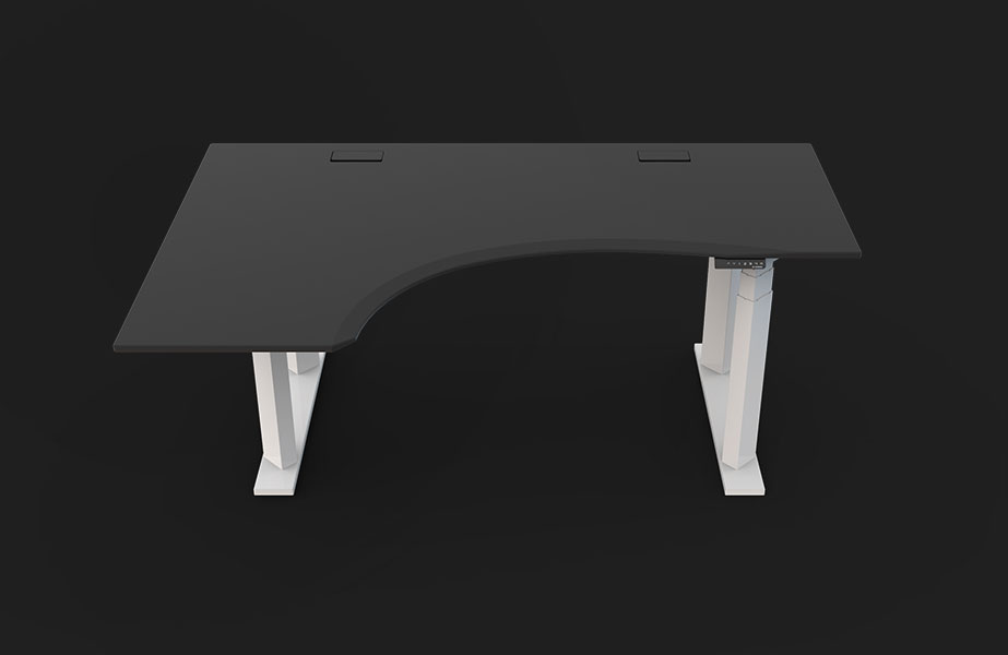 Convertible Desk